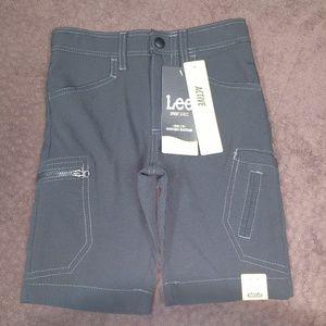 🎀🎄🎁 Lee Grafton Shorts